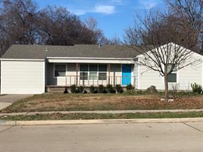 319 Apollo, Richardson, TX, 75081
