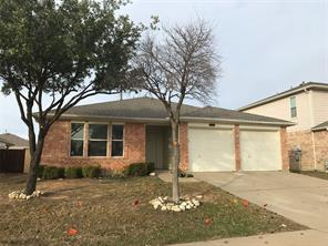1821 Crested Butte, Fort Worth, TX, 76131
