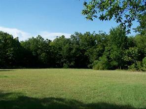 8829 Dalrock, Rowlett, TX, 75089