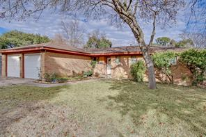 3605 Guadalupe, Fort Worth, TX, 76116