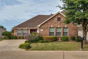 1317 Shinnecock, Fairview, TX, 75069