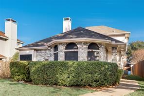 2015 Falcon Ridge, Carrollton, TX, 75010