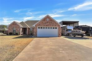 632 bois d arc st, whitesboro, TX 76273