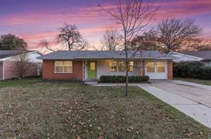 3146 Chatsworth, Farmers Branch, TX, 75234
