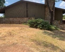 1718 Cedar Crest, Abilene, TX, 79601