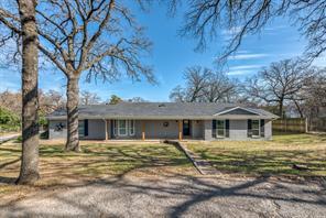 3063 Trailwood, Burleson, TX, 76028