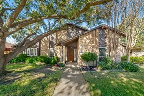 10139 Panther Ridge, Dallas, TX, 75243