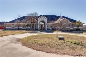 1350 Stoney Creek, Cedar Hill, TX, 75104