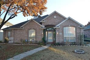 1052 Seminole, Carrollton, TX, 75007