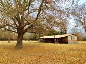 9550 Farm Road 1699, Clarksville, TX 75426