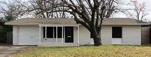 13430 Castleton, Farmers Branch, TX, 75234