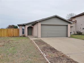 6813 Brookhaven, Fort Worth, TX, 76133