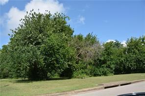 5 Crescent, Duncanville, TX, 75137