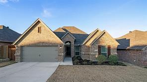 633 ethan dr, weatherford, TX 76087