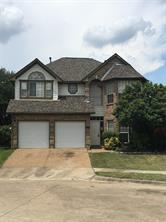 650 Cumberland, Irving, TX 75063