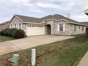5424 Montague, Grand Prairie, TX, 75052