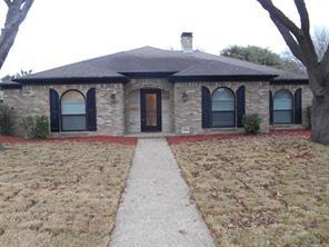 1407 Concord, Richardson, TX, 75081