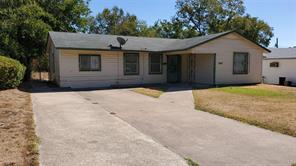 12252 Oberlin, Dallas TX 75243
