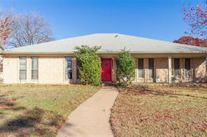 1603 windsong trl, richardson, TX 75081