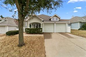 510 Creekview, Anna, TX, 75409