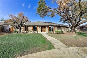 467 Goodwin, Richardson, TX, 75081