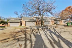 802 Clarissa, Garland, TX, 75040