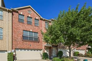 Address Not Available, Lewisville, TX, 75067