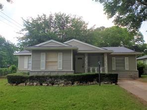 1200 Marshalldale, Arlington, TX, 76013