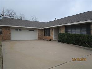 8042 Hearne, Abilene, TX, 79606