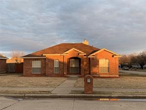 6908 Todd, Sachse, TX, 75048