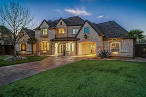 228 Olympia, Coppell, TX, 75019