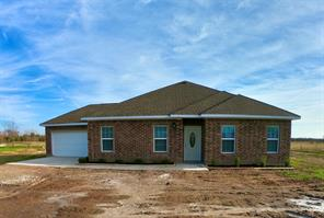 3610 County Road 1130