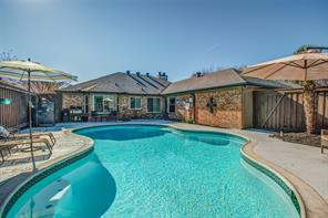 634 Duncan, Coppell, TX, 75019