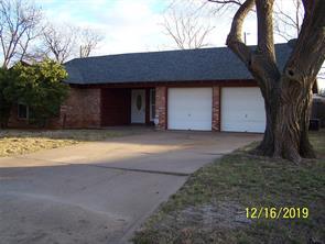 4501 7th, Abilene, TX, 79603