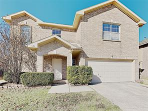 1022 Barkridge, McKinney, TX, 75069