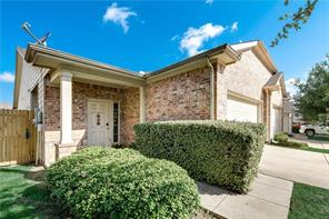 1237 Grand Central, Fort Worth, TX, 76131