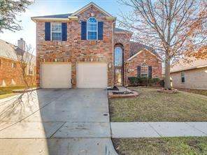 5601 Old Orchard, Fort Worth, TX, 76123