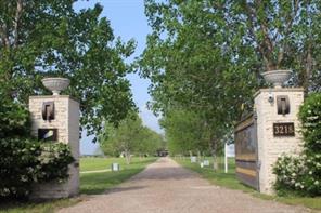 3218 Canaan Church Rd, Crawford, TX 76638