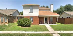 2521 Markland, Irving, TX, 75060