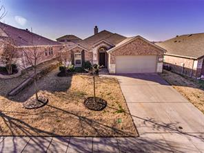 4017 Pecan Meadow, McKinney, TX, 75071