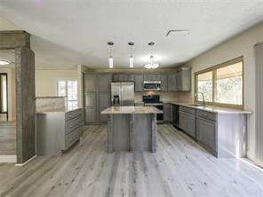 1820 Blake, Richardson, TX 75081