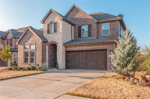 8136 Sandhill Crane, Fort Worth, TX, 76118