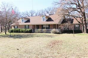 176 County Road 484, Stephenville, TX, 76401