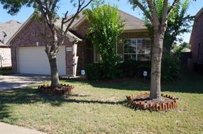 10004 Daly, Fort Worth, TX 76053