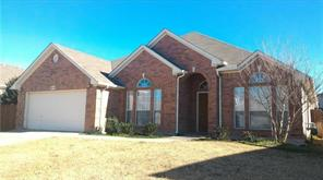 4728 Sterling Trace, Fort Worth, TX 76244