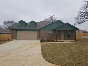 4362 Green Acres, Arlington, TX, 76017