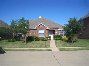 1405 Cedar Springs, Allen, TX 75002