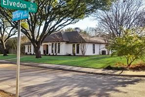 6412 Norbury, Dallas, TX, 75248