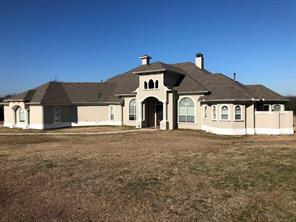 575 Melody Ln, Lakewood Village, TX 75068