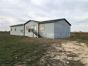 955 County Road 245, Stephenville, TX, 76401